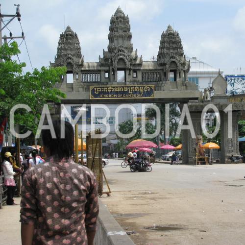 image_cambodia01