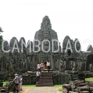 image_cambodia02