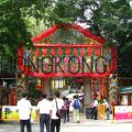 image_hongkong02