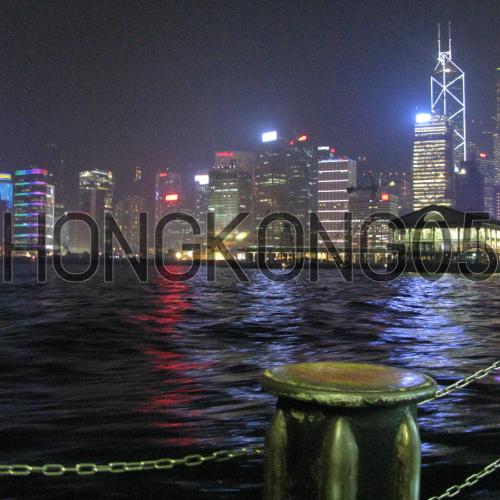 image_hongkong05