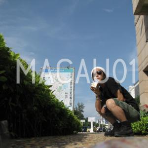 image_macau01