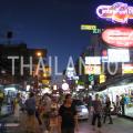 image_thai01