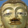 image_thai03