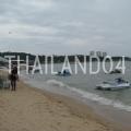 image_thai04
