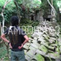 image_cambodia03