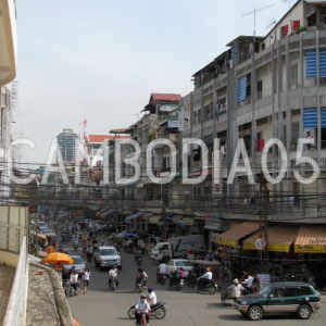 image_cambodia05