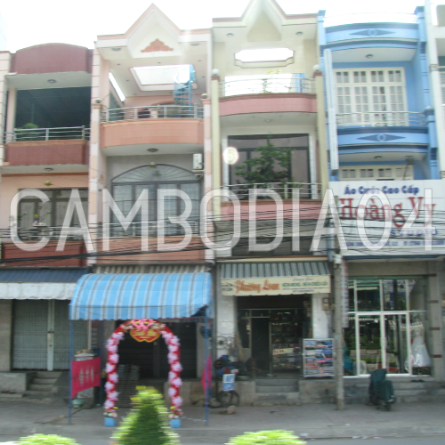 image_cambodia4