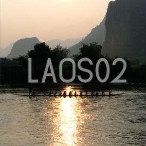 image_laos02