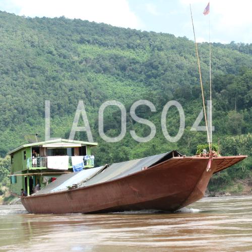 image_laos04