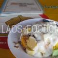 image_laosfood01
