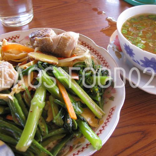 image_laosfood02