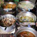 image_thaifood