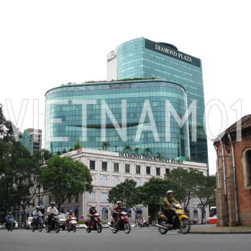 image_vietnam01