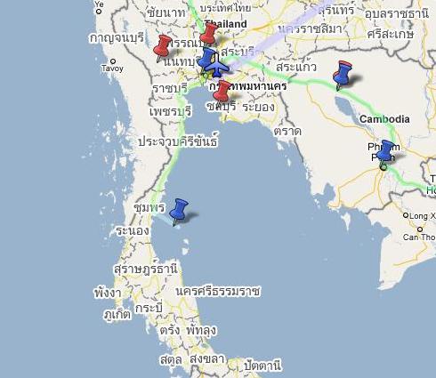 tai08-map