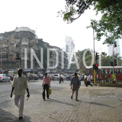 image_india01