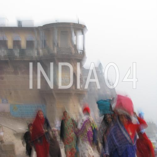 image_india04