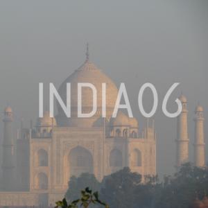 image_india06