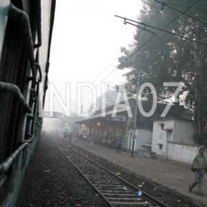 image_india07