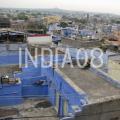 image_india08