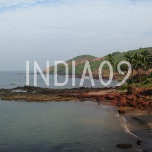 image_india09