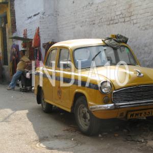 image_india10