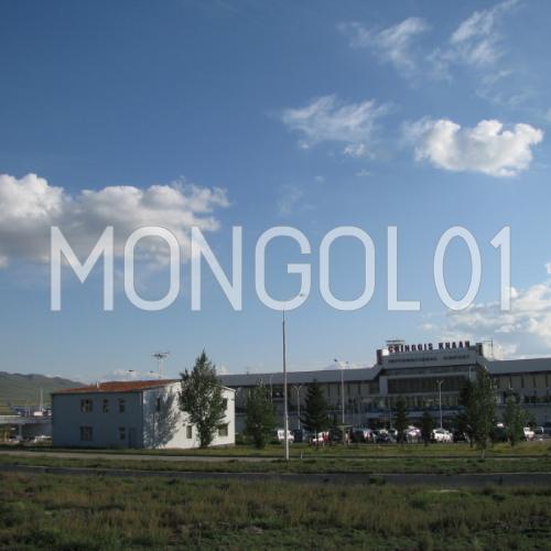 image_mongol01