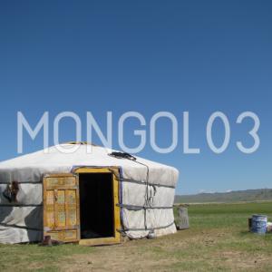 image_mongol03