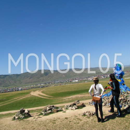 image_mongol05