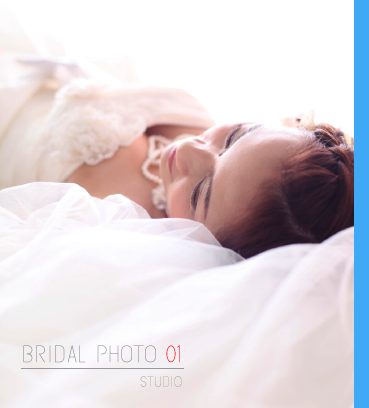 template_BIG_bridal01