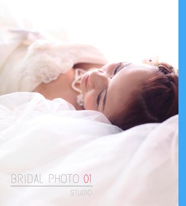 template_BIG_bridal01