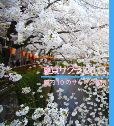 template_BIG_sakura2013