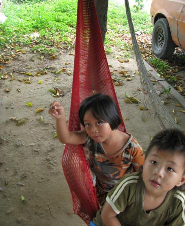 thai05-08