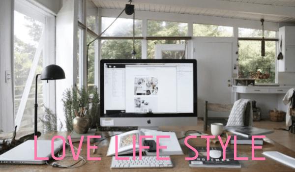 lifestyle_旅と生活と写真