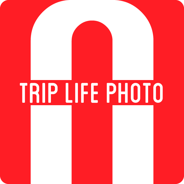 旅と生活と写真 – TRIP & LIFE & PHOTO –