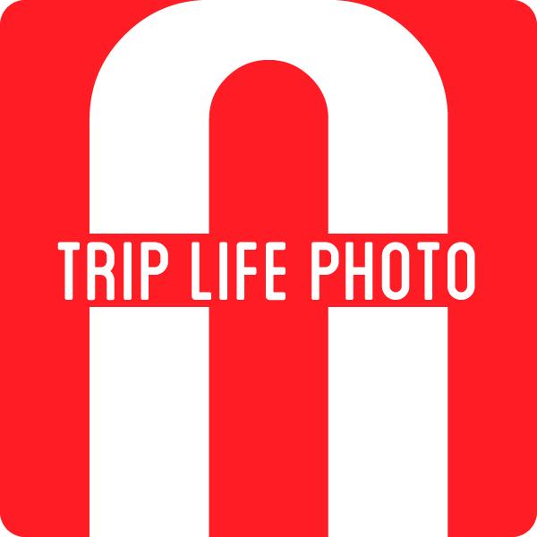 旅と生活と写真 – TRIP & LIFE & PHOTO –