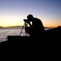 旅と生活と写真