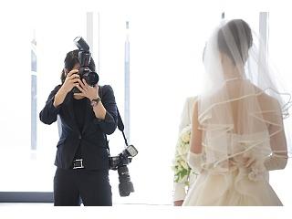 旅と生活と写真_結婚式