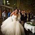 旅と生活と写真-結婚写真