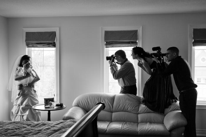 旅と生活と写真|結婚式-wedding-bridal-カメラマン