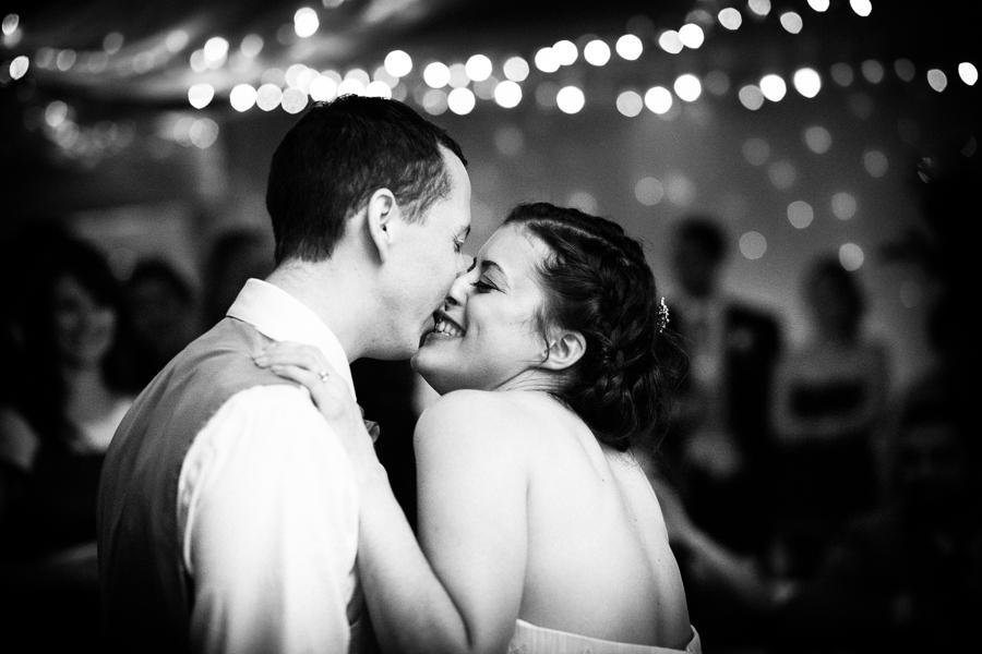旅と生活と写真-婚礼撮影