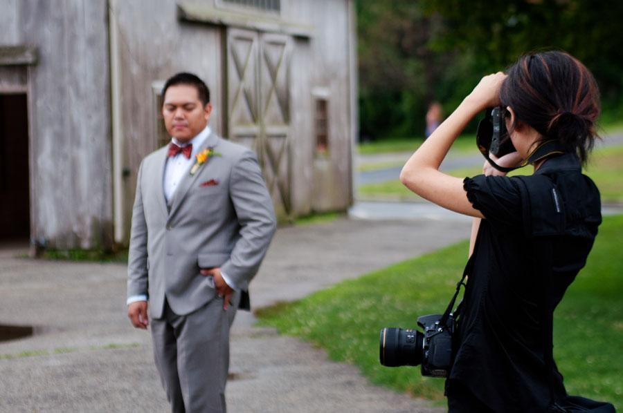 旅と生活と写真|結婚式