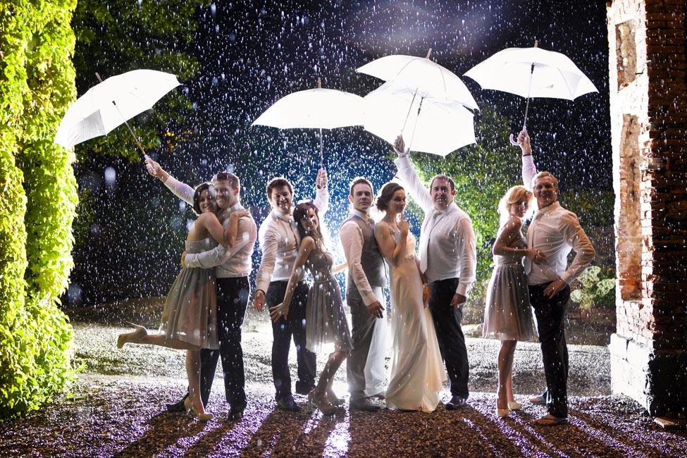旅と生活と写真|weddingphoto