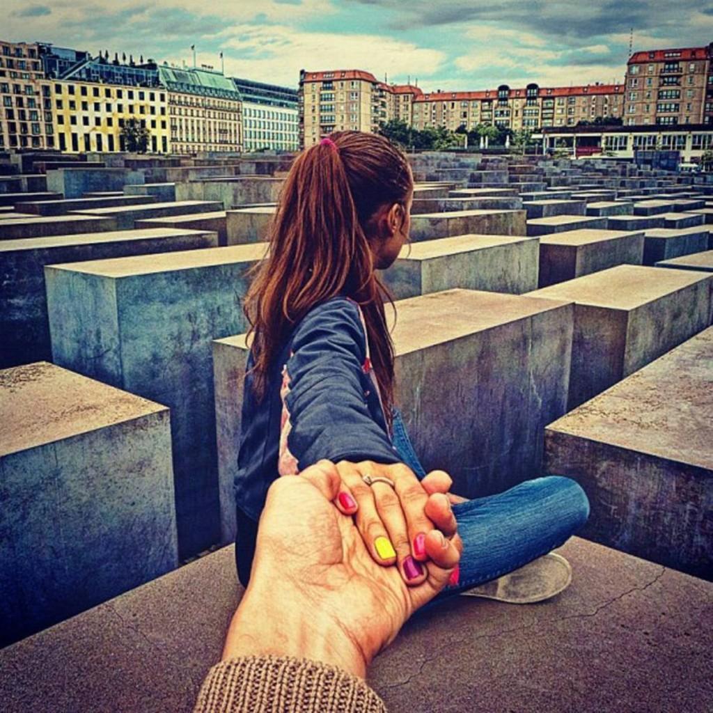 旅と生活と写真「follow me」9