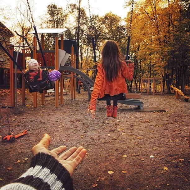 旅と生活と写真「follow me」12