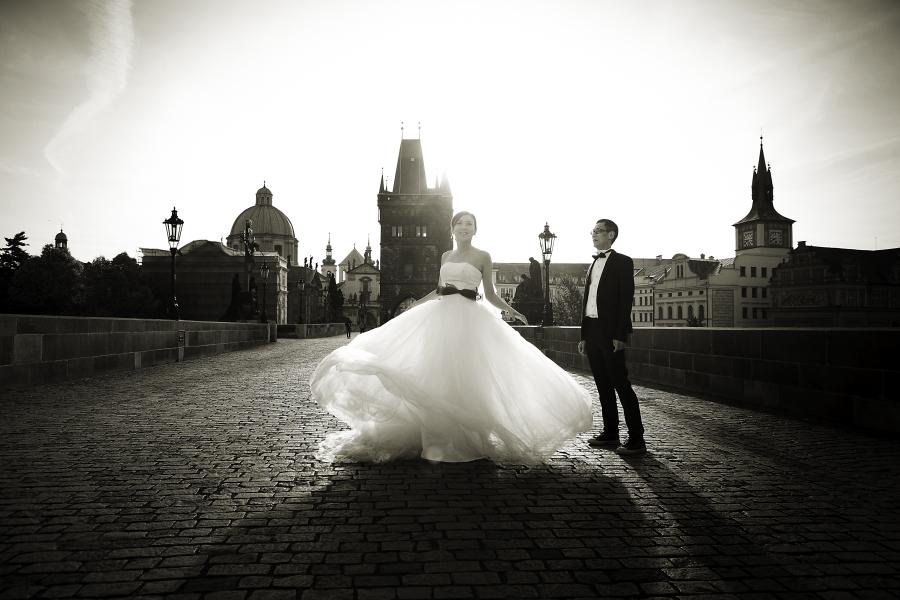 旅と生活と写真_wedding_bridal