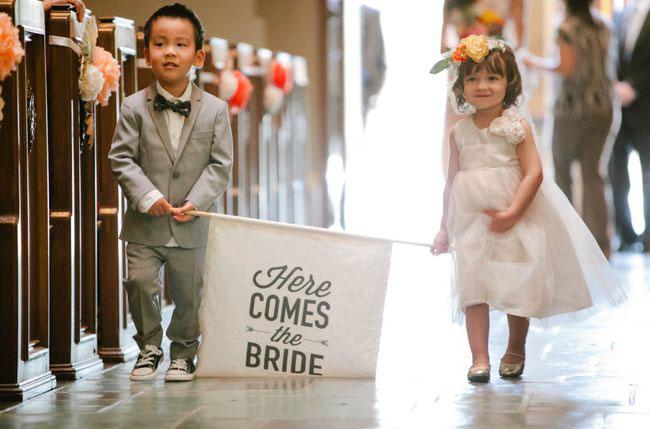 ジューンブライド 結婚式の繁忙期