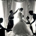 結婚写真カメラマン