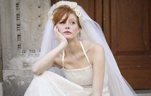 wedding. Claim, 結婚式撮影のクレーム, 苦情