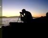 20人のカメラマン面接と指導をして思うプロカメラマンとしての3つの常識。